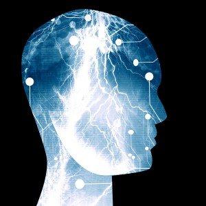 Une double analyse de la technologie dans Réflexion technology-300x300