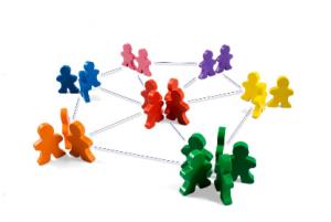 L'entreprise 2.0 : vers une adoption massive des outils collaboratifs? dans Travail collaboratif collaborative-platform-300x201