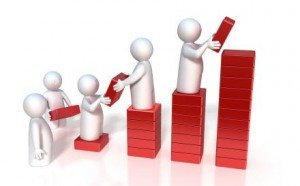 outils-collaboratifs-300x186 entreprise 2.0 dans Travail collaboratif